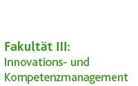 Betriebswirtschaftslehre (Prof. Dr. Gustav Bergmann)