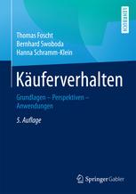 cover-srm3