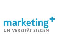Betriebswirtschaftslehre (Prof.in Dr. Hanna Schramm-Klein)