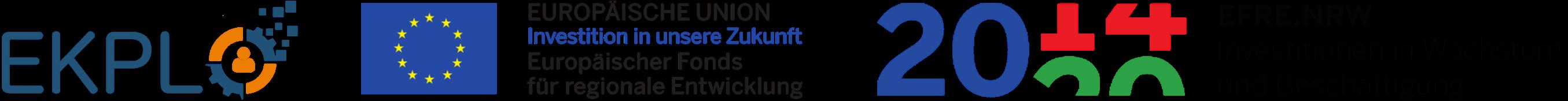 logos_gemeinsam