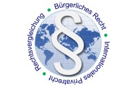 Wirtschaftsrecht (Prof. Dr. Hannes Rösler)