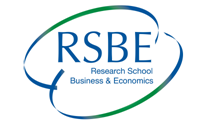 Research School Business and Economics (RSBE)