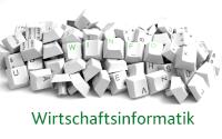 Wirtschaftsinformatik (Dr. Anke Schüll)