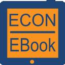 ECON EBook