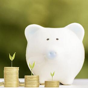 Unterrichtseinheit zur Finanzkompetenz