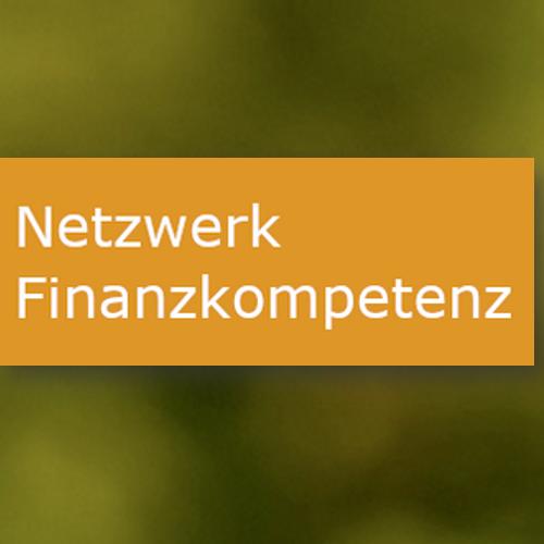 Netzwerk Finanzkompetenz