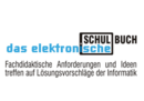 ESK Logo