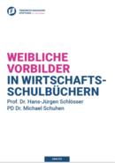 friedrich_naumann_stiftung