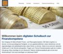interaktives_schulbuch-finanzielle_bildung_nrw