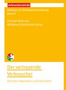bzv9_bala-schuldzinski_der_vertrauende_verbraucher_cover