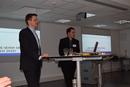 Manuel Froitzheim und Michael Schuhen: Anforderungsanalyse zu einem elektronischen Schulbuch