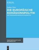 europaeische kohaesionspolitik