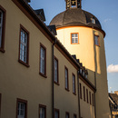 institut_verbraucherforschung_thumb.jpg