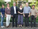 Prof. Dr. Nils Goldschmidt zum neuen Direktor des ZLB gewählt