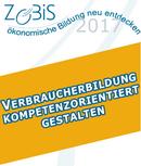 logo_lf_17