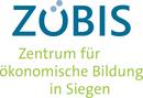 us_zoebis_logo_300dpi_rgb.jpg