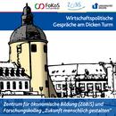 Dicker_Turm_astand