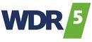 Dr. Michael Schuhen im WDR 5 Leonardo Radiointerview