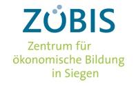 Zentrum für ökonomische Bildung in Siegen (Prof. Dr. Nils Goldschmidt)