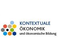 Kontextuale Ökonomik und Ökonomische Bildung